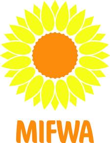 MIFWA logo