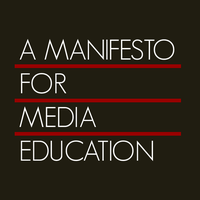 Manifesto for Media Education Symposium