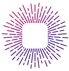 Le pass Culture en Finistère !  logo