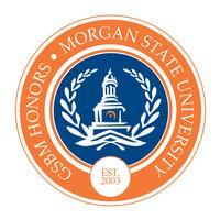 Signature Seminar - Re-envisioning B-Schools IV:...