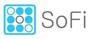 MIT Mix & Mingle Hosted by SoFi