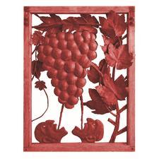 Theatre of Wine - Greenwich logo