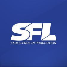 SFL Group logo