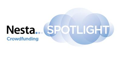 Nesta Spotlight on Crowdfunding