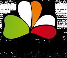 MyCork logo