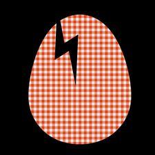 Dirtybird logo