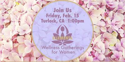 Ellementa CA Central Valley (Turlock): Cannabis for...