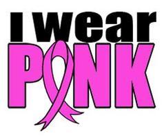 I Wear Pink 3