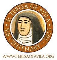 """Teresa 500"" Opening Mass"