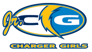 2012 Junior Charger Girls Program