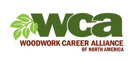 WCA Accredited Skill Evaluator Training