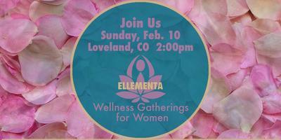 Ellementa Loveland: Cannabis for Women's Sexual...