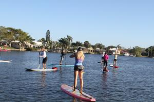 sunday march 3 sup rd sup 2019 at