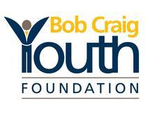 Bob Craig Youth Foundation logo