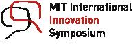 International Innovation Symposium 2014