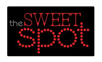 The Sweet Spot Philadelphia: Masquerade Edition