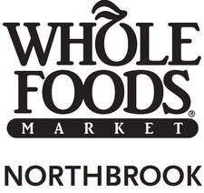Whole Foods Market Northbrook logo