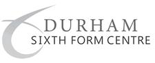 Durham Sixth Form Centre logo
