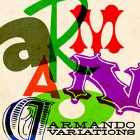 The Armando Variations