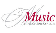 2014 Summer Music Education Institute