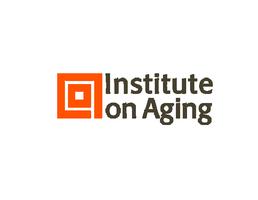 LGBT & Aging Leadership Workshop