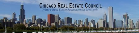 Extra Credit: CREC - Real Estate Property Market...