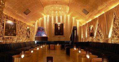 FREE - Eventsy's Young Professionals NYC Networking...