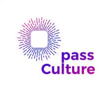 Le pass Culture en Seine-Saint-Denis ! logo