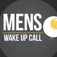 Men's Spring 2014 Study - Wake Up Call