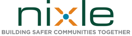 Gulf States Nixle Conference 2014