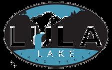 Lula Lake Land Trust logo