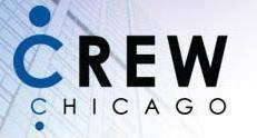 Extra Credit: CREW - Repurposing Chicago's Shuttered...