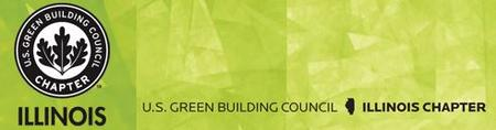 Extra Credit: US Green Building Council - LEED...