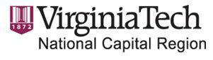 2014 National Capital Region Science & Technology...