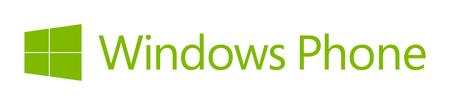 Windows Mobile App Workshop - Front Range Community...