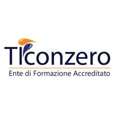 Studio Ti Con Zero logo