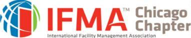 Extra Credit: IFMA - Cutting Edge Facilities