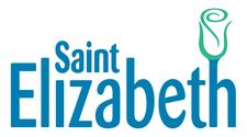 St. Elizabeth Episcopal Church logo