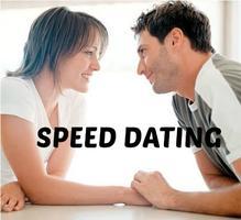 Ethernet-aansluiting voor mac beste inleidende e-mail voor online dating indiase gratis lokale.