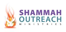 Shammah Outreach Ministries - Revival House of Glory Apostolic Center logo