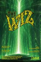 Starting Arts and EDS present The Wiz- Online Sales...