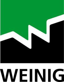 Weinig Australia logo
