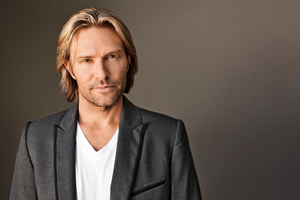 Eric Whitacre: Questions, Answers, and Conversation