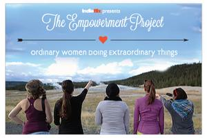 The Empowerment Project SNEAK PEEK Screening!