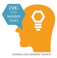 Member Talks Webinar: How to Manage Up without Getting...