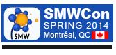 SMWCon Spring 2014