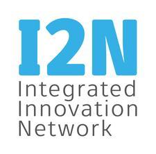 University of Newcastle's Integrated Innovation Network (I2N) logo