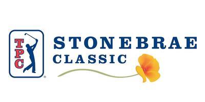 2014 Stonebrae Classic