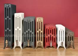 GET STEAMED…A Steam Heating Primer