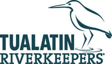Tualatin Riverkeepers logo